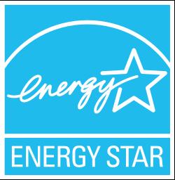 250px-Energy_Star_logo