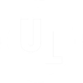 Canada UL logo reverse